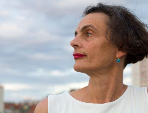 gender moves – Geschlechterdiskurse in den Künsten