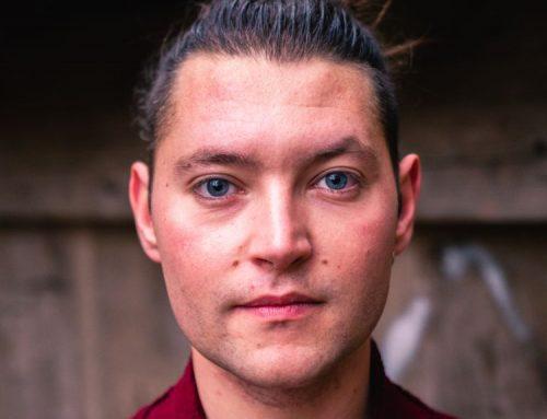 Alexander Bauer erhält Jahresstipendium für Musik des Landes Salzburg